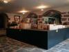 museo-pirateria-interior-1