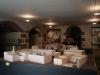 museo-pirateria-interior-10