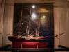 museo-pirateria-interior-15