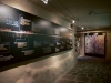 museo-pirateria-interior-16