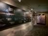 museo-pirateria-interior-16