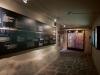 museo-pirateria-interior-17