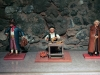 museo-pirateria-interior-18