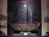 museo-pirateria-interior-23