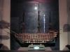 museo-pirateria-interior-23