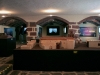 museo-pirateria-interior-3