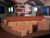 museo-pirateria-interior-4