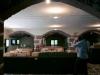 museo-pirateria-interior-6