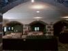 museo-pirateria-interior-7